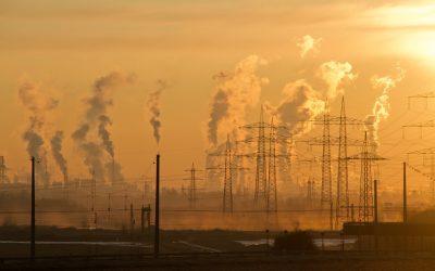 Wirtschaft und Klima, wie geht das? – Das Magazin der Grünen im Kreis