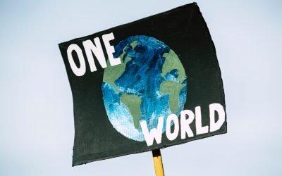 Ein Klimaschutzkonzept