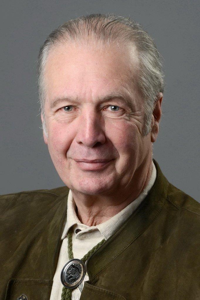 Paul Oppermann