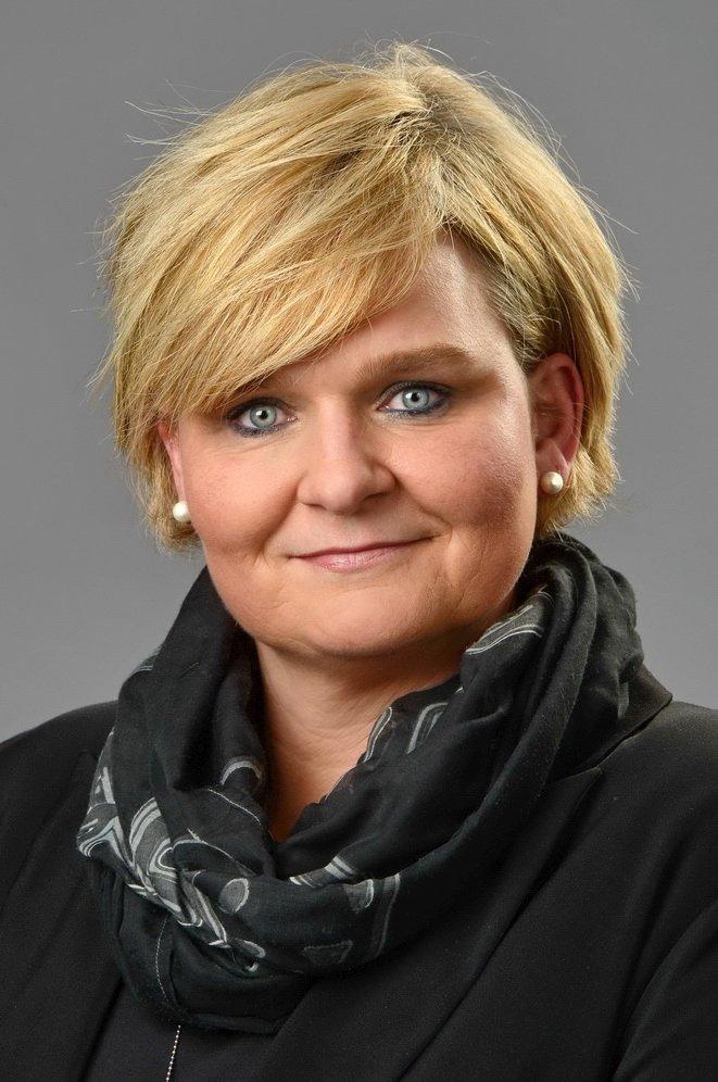 Ricarda Weber