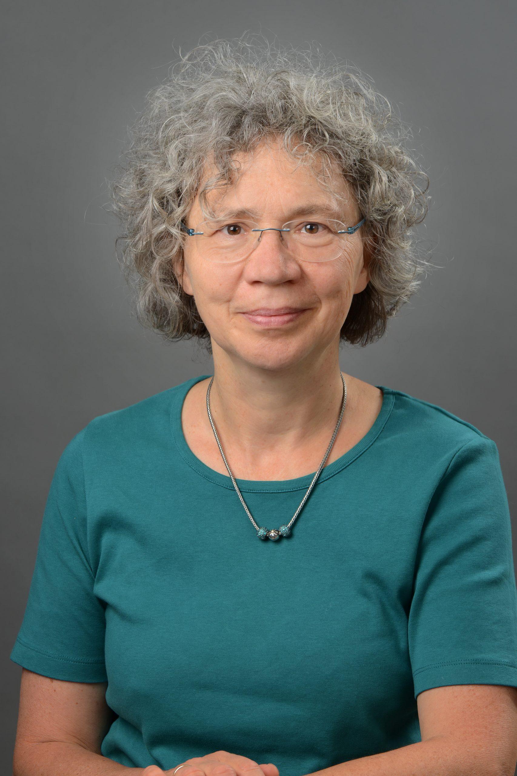 Dr. Dorothee Sandhofe