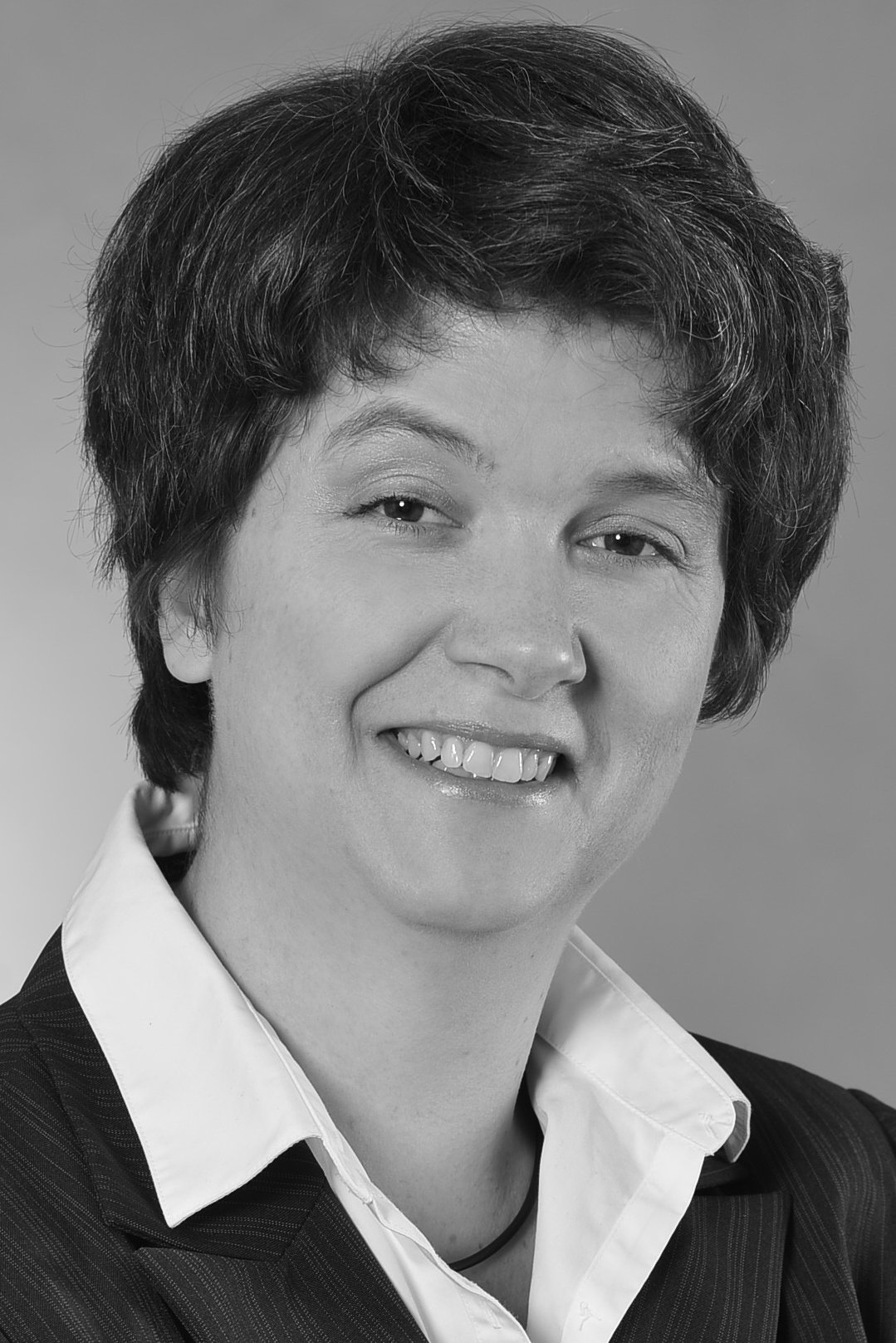 Sandra Weißbrodt