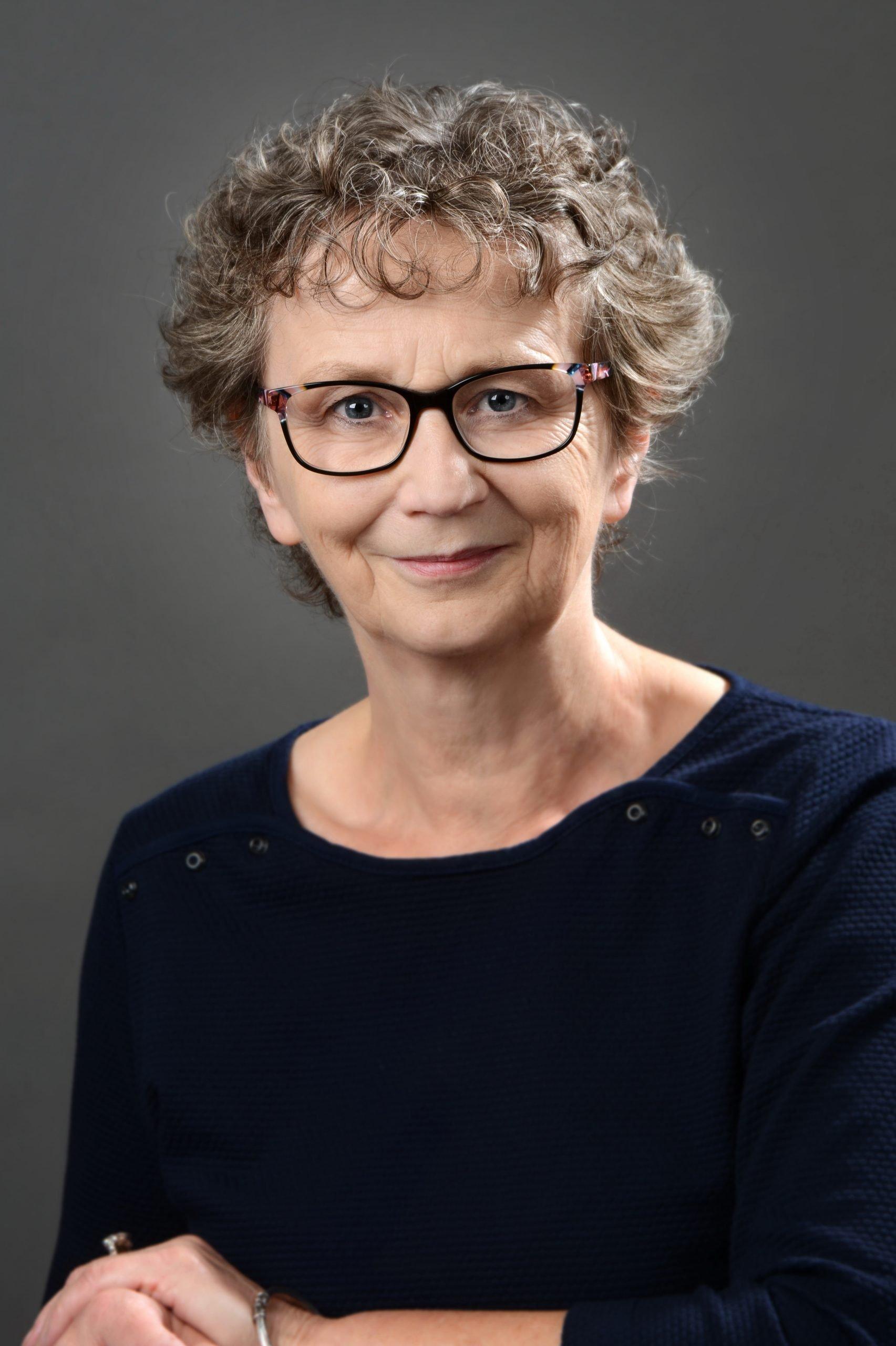 Elke Zakaria